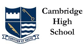Cambridge High School, Новая Зеландия